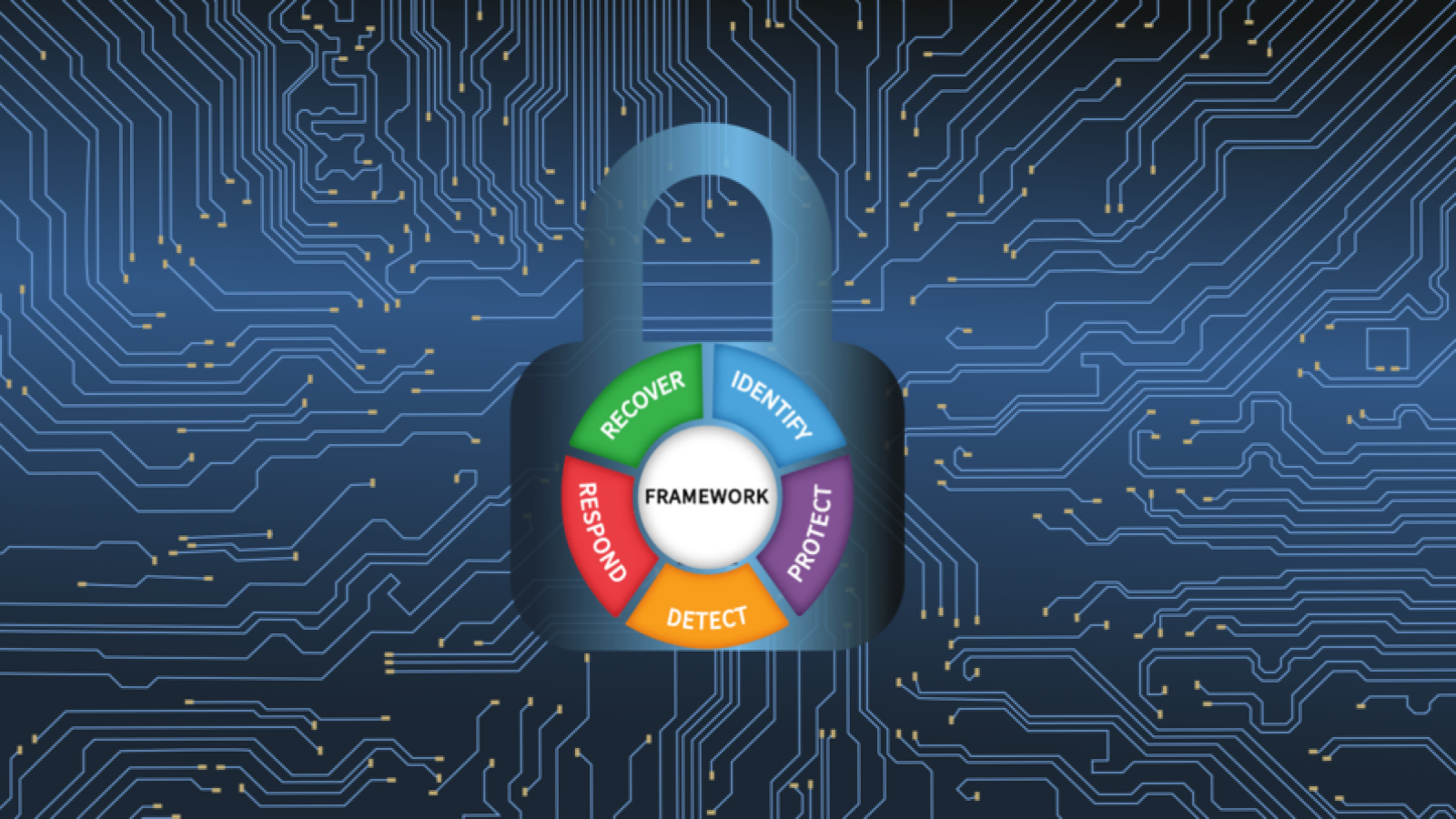 Engage in Cybersecurity